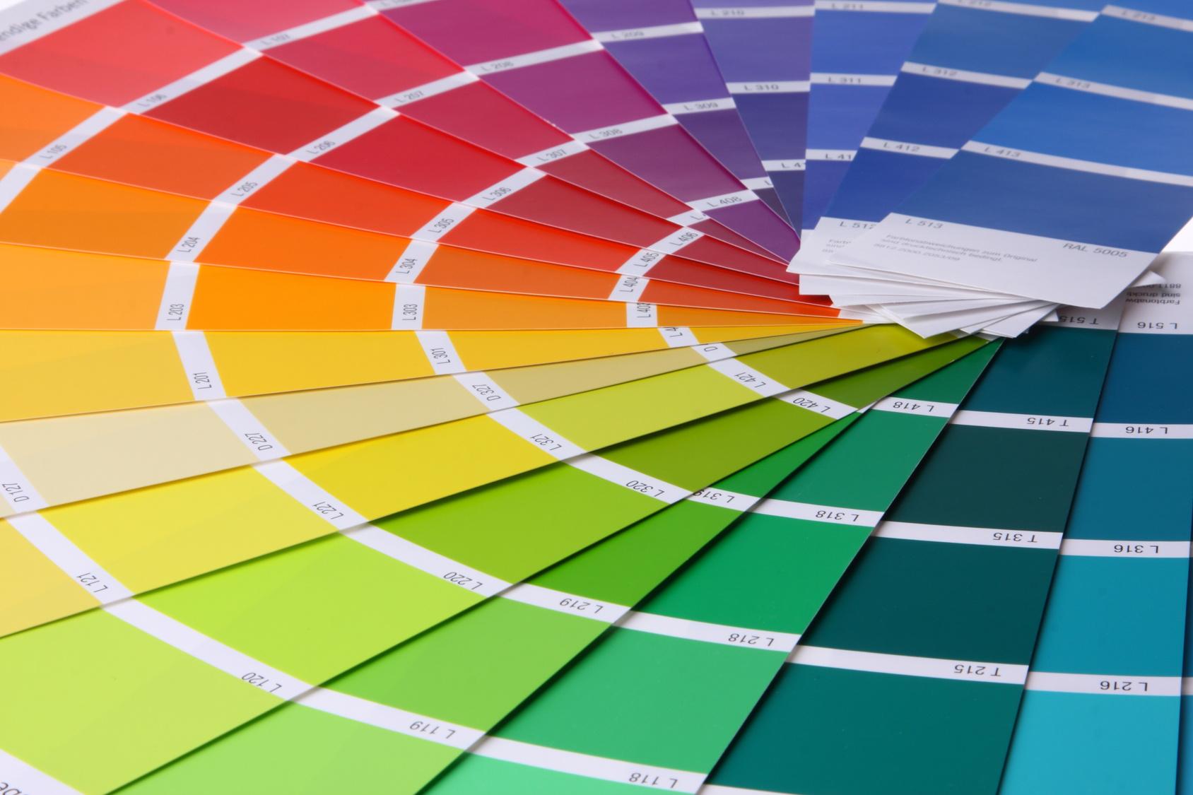 Abwaschbarer Wandbelag latexfarben unempfindliche schutzschicht für die wand